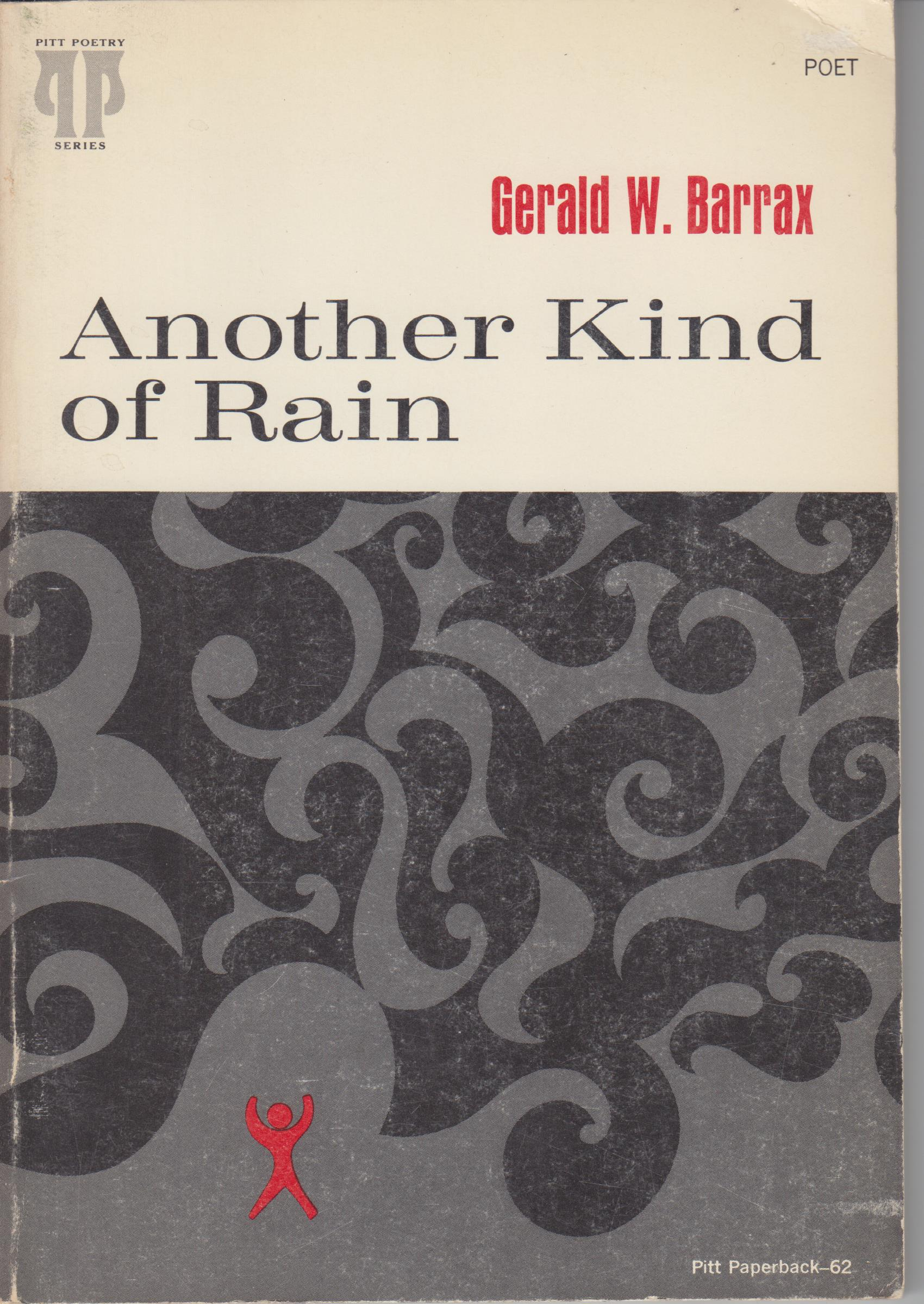 Image for Another Kind of Rain